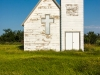0593_church-with-battlements_north-of-circle-montana