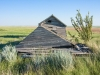 0676_roofs_northern-montana