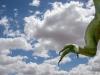 Dino Leg_Near Holbrook_9801.jpg