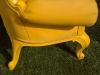 Yellow Couch_8203.jpg
