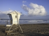 life-gaurd-tower_ocean-beach_5055