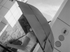 Woman With Slanted Umbrella_001349800026.jpg