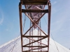 02_elevator_pyramid_salt_works_otay