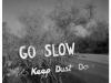 2012n047_go-slow