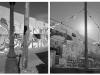 2012n067_town-squaremural-allwy