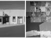 winkelman-exterior-restaurant_interior