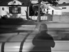 01_point_loma_street_self_portrait_with_passing_car