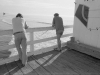 33_pacific_beach_pier_san_diego_california