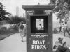 34_boat_rides_ticket_seller_chicago_illinios