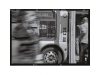 2016N101_4_Bus Stop Near Pershing Square_Los Angeles_California_Drum Scan.jpg