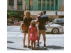 2016N104_1_Family Crossing Street_001666360012.jpg