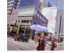 2016N118_06_Women Walking With Purple Umbrella_Downtown Los Angeles_Drum Scan.jpg