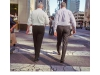 2016N120_04_Two Coatless Businessmen Walking_Downtown Los Angeles_Drum Scan.jpg