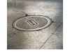 2016N137_08_Electric Manhole Cover_001767250005.jpg