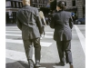2016n136_08_Two Suits_One Man_One Women_001767230005 copy.jpg