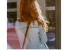 2016n154_11_Red Haired Pedestrian.jpg