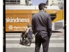 2017n001_11, Kindnessbus, Downtown Los Angeles.jpg