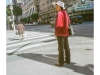 2017n003_10_Woman Waiting To Cross Intersection_Downtown Los Angeles_001915650003.jpg