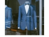 Blue Jacket With Bow Tie_001630920009.jpg