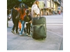 Kids With Mom & Suitcase_001915640010.jpg