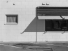 18_coronado_decorative_awning