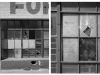 2012n046_07_10_ford-window_diptych