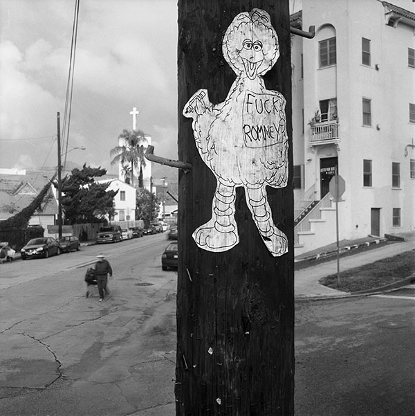 2012n067_012_big-bird-fuck-romney-graphic