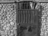 2012n051_6_stone-entrance