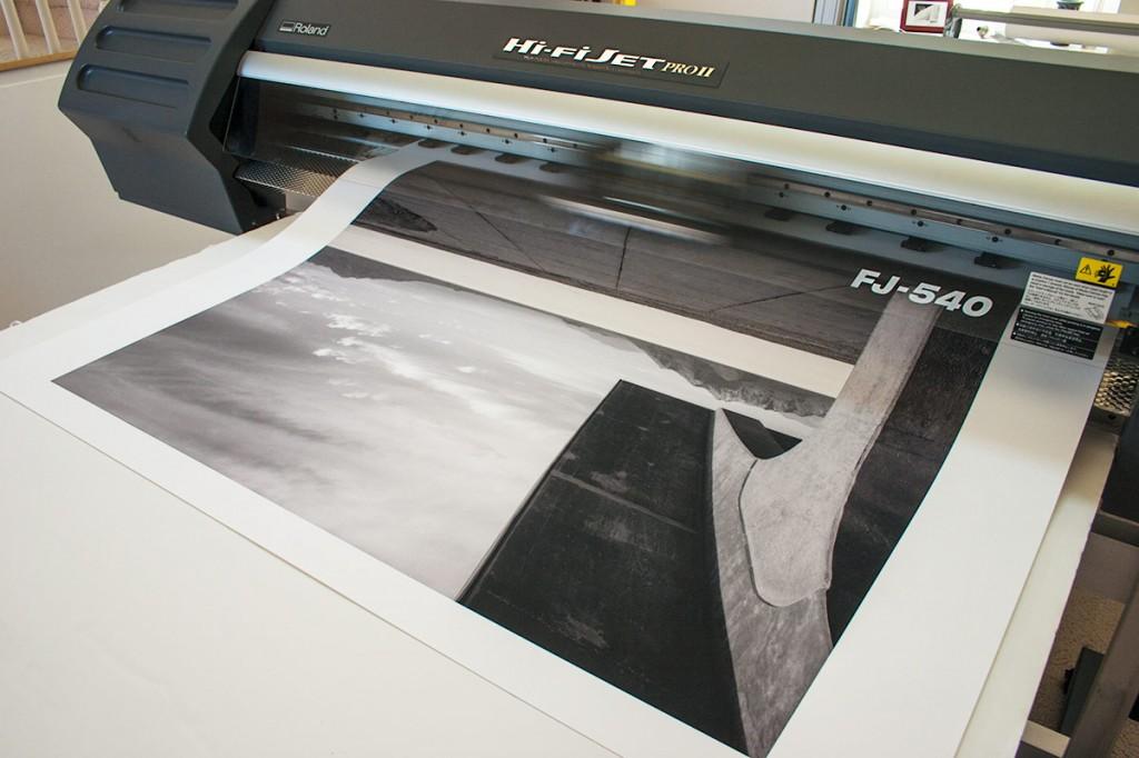 Roland-Printer_0785