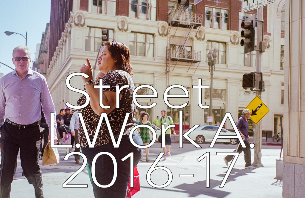 2016-17_LA Work Cover
