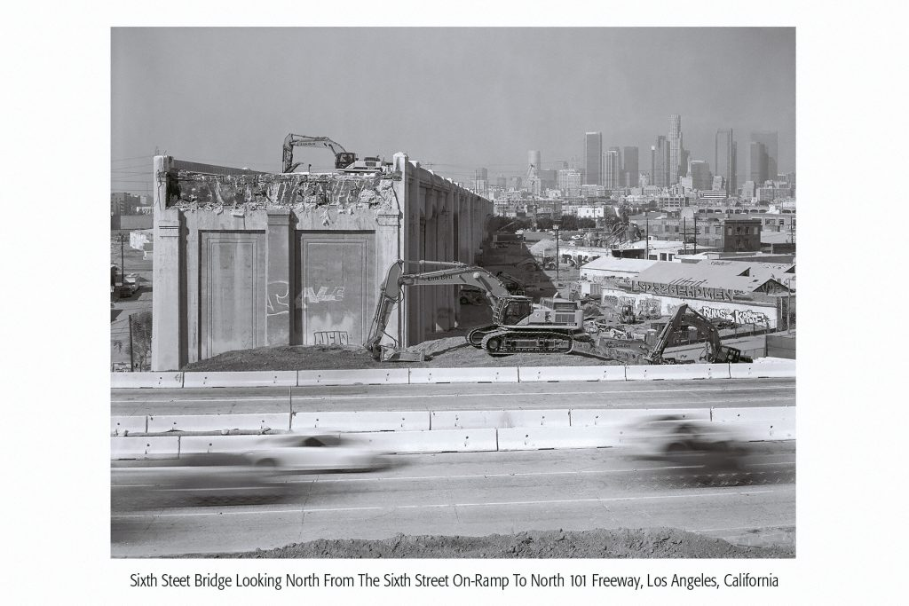 sixth-steet-bridge-looking-north-from-the-sixth-street-on-ramp-to-north-101-freeway-los-angeles-california
