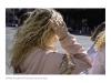 V2_24x30_2019d4306_Young Blonde Girl Touching Hair_Gas Lamp_San Diego.jpg