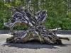 large-driftwood