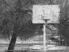 04_2009n107_basketball_court_adin_california