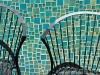 chairs-mosiac_2055