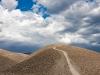 desert_hills_east-of-bishop_2313