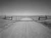 2010n019_four_mile_road_v1