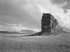 2011n049_medicine_rock_near_geraldine_montana_no-channels