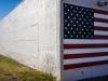 american-legion-building-with-flag_8564