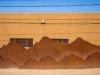 faux-mountain-building-facade_8139