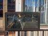 reflection-in-broken-glass_6772