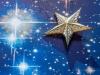 stars_7170