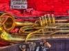 brass-instrument_window-displayed_bisbee-az_9591_tonemapped