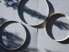 three-circles_julian_california_3635
