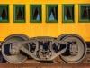 wheels-yellow-car_9490