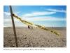 2018n001_4a_Caution Tape_Lighthouse Beach_Marina Del Rey.jpg