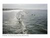 2018n002_19a_Surfers_From Venice Pier_Marina Del Raey_002219320019 copy.jpg