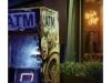 2018n001_12, ATM & Portrait, Along Market Street, San Diego.jpg