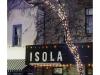 2019n001_05_ISOLA Pizza Bar,Along India Street, San Diego.jpg