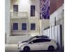 2019n002_05_Apartment Parking,Downtown,San Diego.jpg